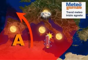 immagine news meteo-canicola-agosto-temporali-solo-al-nord-o-anche-piu-a-sud