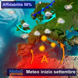 immagine news burrasca-inizio-settembre-rimandata-tutte-le-novita-meteo