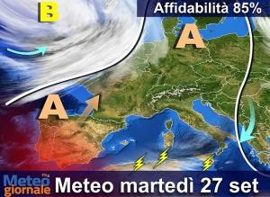 immagine news ultimi-temporali-fine-settembre-caldo-anomalo-novita-meteo