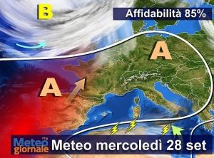 immagine news sole-caldo-estivo-peggioramento-meteo-weekend-ultime-novita