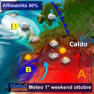 immagine news estremi-meteo-dinizio-autunno-dai-super-temporali-al-caldo-anomalo