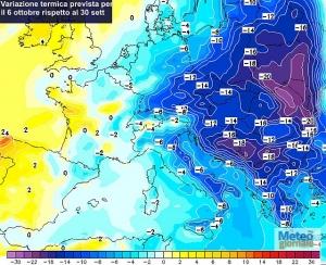 immagine news anticipo-inverno-europa-temperature-picchiata-zone-colpite