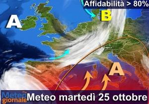 immagine news avvio-settimana-di-caldo-anomalo-grandi-cambiamenti-meteo-a-meta-settimana