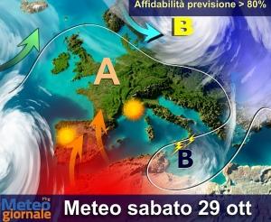 immagine news ultimi-temporali-torna-sole-novita-meteo-dopo-ognissanti
