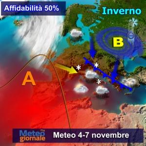 immagine news a-novembre-novita-meteo-eclatanti-da-ognissanti-via-via-piu-freddo-e-maltempo