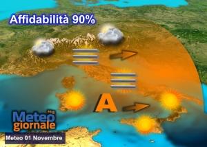 immagine news giu-il-sipario-su-ottobre-e-sul-bel-tempo-cambiamento-meteo-in-settimana-via-verso-inverno