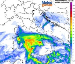 immagine news meteo-martedi-nuove-violente-piogge-ecco-le-ultime-novita