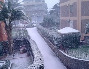 immagine news roma-sotto-la-neve-a-dicembre-evento-piu-unico-che-raro