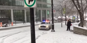 immagine news montreal-prima-neve-ed-e-caos-mega-tamponamento-tra-autobus-auto-polizia-e-pure-spazzaneve-video
