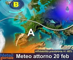 immagine news dominio-anticiclonico-inverno-ko-novita-meteo-da-fine-mese