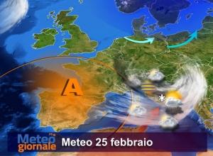 immagine news peggiora-per-rapida-fredda-perturbazione-novita-meteo-importanti-a-marzo