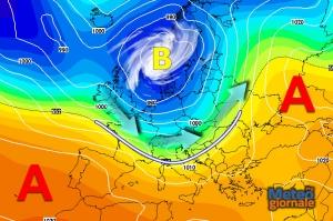 immagine news la-novita-di-marzo-potrebbero-essere-le-perturbazioni-atlantiche