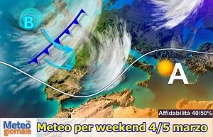 immagine news meteo-marzo-continui-capovolgimenti-scenari-avvio-primavera