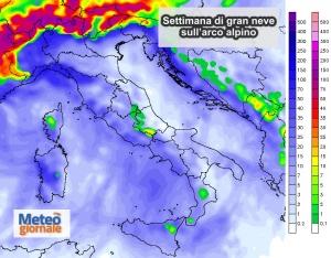 immagine news super-nevicate-in-arrivo-su-arco-alpino-confermate