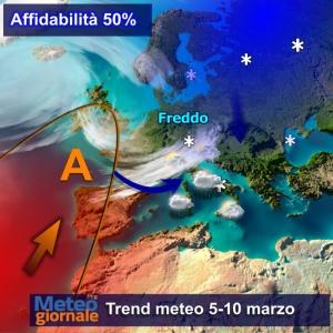 immagine news marzo-primavera-meteo-tempo-perturbato-anche-freddo