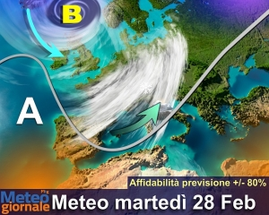 immagine news meteo-peggiora-perturbazione-pioggia-vento-neve-su-alpi