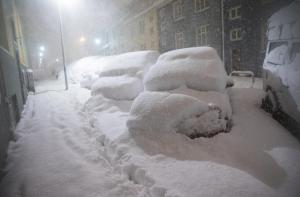immagine news spettacolo-reykjavik-nevicata-record-oltre-50-cm-in-poche-ore