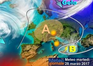 immagine news meteo-piu-freddo-instabile-ma-non-durera-ultime-novita