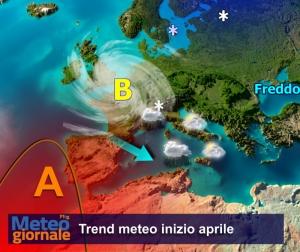 immagine news novita-meteo-importanti-a-inizio-aprile