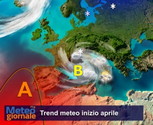 immagine news svolta-meteo-inizio-aprile-e-confermata-maltempo
