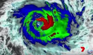 immagine news ciclone-debbie-nordest-australia-effetti-devastanti