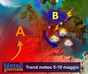 immagine news maggio-alle-porte-tendenza-meteo-tra-instabilita-e-primo-caldo-estivo
