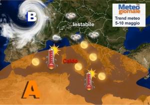 immagine news meteo-maggio-novita-importanti-dal-maltempo-al-primo-caldo-estivo