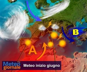 immagine news estate-in-gran-spolvero-prime-ondate-di-caldo-novita-meteo-inizio-giugno