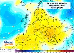 immagine news caldo-iniziera-a-fare-sul-serio-importanti-anomalie-termiche-inizio-giugno