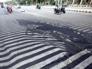 immagine news caldo-chi-sta-peggio-di-noi-in-india-temperature-estreme