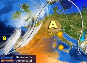 immagine news super-anticiclone-caldo-aumenta-meteo-fino-ad-inizio-giugno