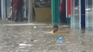 immagine news asia-meridionale-si-affaccia-il-terribile-monsone-inondazioni-gia-tante-vittime