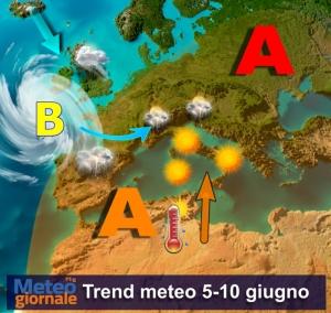 immagine news giugno-africa-gran-calura-afa-novita-meteo-alle-porte