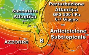immagine news sempre-piu-caldo-estate-break-estivo-ultimissime-modelli-matematici