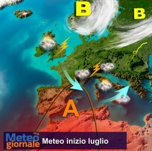 immagine news svolta-meteo-inizio-luglio-via-il-caldo-afoso-spazio-a-fresco-e-temporali