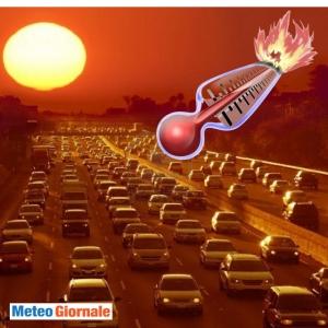 immagine news ondata-di-calore-in-italia-previsione-meteo-temperature-estreme