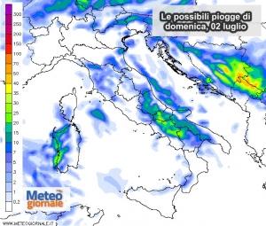 immagine news meteo-domenica-confermato-rischio-violenti-temporali-dove