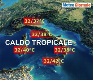 immagine news meteo-caldo-da-record-torrido-e-afoso-localizzazione