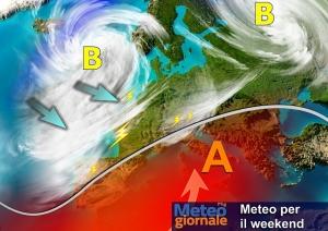 immagine news meteo-italia-caldo-africano-dopo-temporali