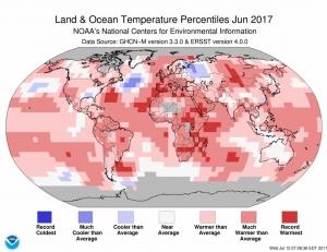 immagine news giugno-2017-rovente-temperature-sopra-media