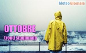 immagine news proiezioni-meteo-climatiche-ottobre