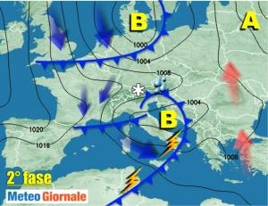 immagine news meteo-autunnale-variabile-torna-maltempo