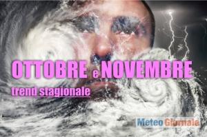 immagine news ottobre-novembre-conferme-trend-meteo-climatico