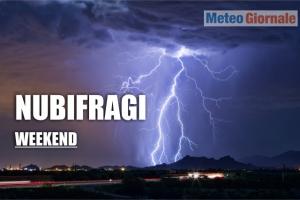 immagine news meteo-weekend-temporali