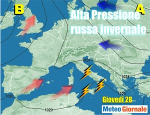 immagine news meteo-italia-temporali-nubifragi