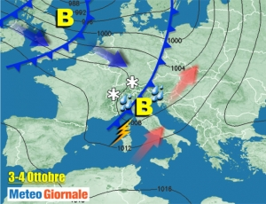 immagine news meteo-italia-periodo-molto-piovoso