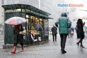 immagine news meteo-avverso-con-temporali