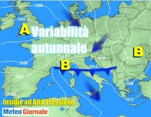 immagine news meteo-trend-italia-tra-anticiclone-e-maltempo
