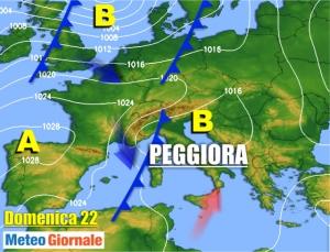 immagine news meteo-italia-possibili-piogge-calo-temperatura