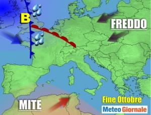 immagine news meteo-verso-variabile-autunno-e-freddo